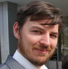 Marc Venhaus