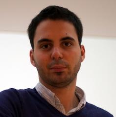 Daniel Cardoso
