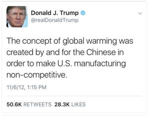 globalwarmingtweet2